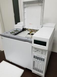 二手安捷伦Agilent 6890N气相色谱仪