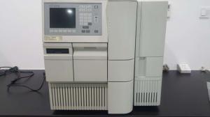 二手Waters2695液相色谱仪