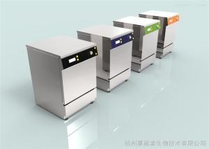 实验室洗瓶机Aurora-F1品质卓越 全国领先