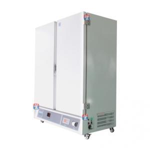 兰贝石250RC药品低温试验箱(5℃试验专用)