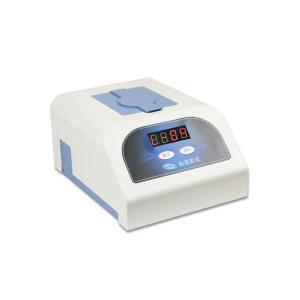 科诺科仪硝酸盐氮测定仪
