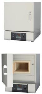 箱式电阻炉LHX-2.5-10G
