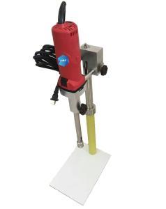 自动升降均质乳化机/实验室乳化分散机
