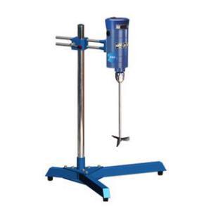 實驗室數顯型攪拌器/實驗室數顯攪拌機