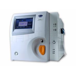 TA-98 紫外可见分光光度计
