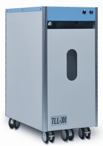 北京同泰联TTL-300废液回收装置