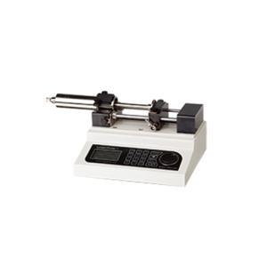 兰格LSP01-1BH实验室高压注射泵
