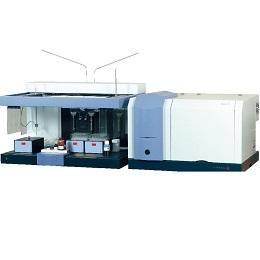 CHEMUNEX 流式细胞仪  微生物快速检测系统