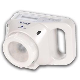 Air Ideal® 3PTM 空氣微生物采樣儀
