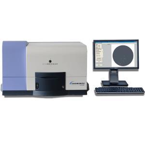 全自動微生物定量檢測系統