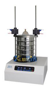 振动筛分机ST-A100