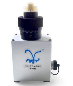 防腐液体输送仪