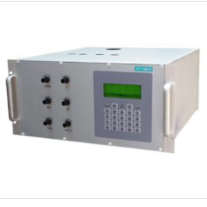 GC9860-5U型气相色谱仪在线型