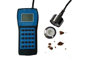 水活度分析儀H-BD5MS2100北斗星儀器