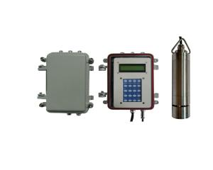 紫外吸收水质COD在线监测仪