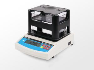 達美宏拓高精度金屬制品密度測定儀