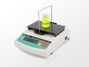 DA-300C溶液濃度檢測儀