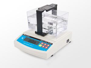 PP塑料固体密度测试仪