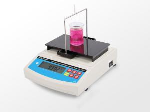 氢氟酸浓度检测仪