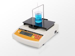 達宏美拓鹽酸濃度檢測儀