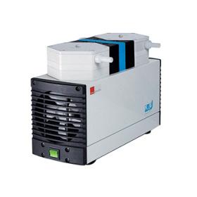 德國KNF N840.3FT.18抗腐蝕隔膜真空泵