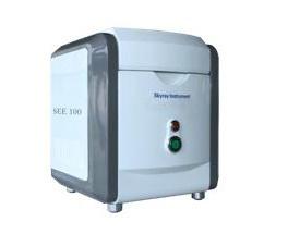 SEE系列X荧光土壤重金属分析仪