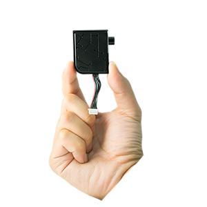 OtO 台湾超微光学 超微型光谱仪--UM1280