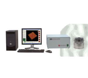 本原纳米 BY3000原子力显微镜