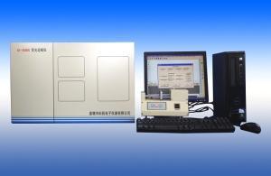 KY-3000S紫外荧光硫分析仪