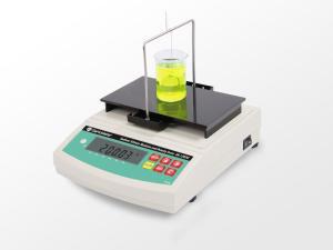 石油液体密度检测计