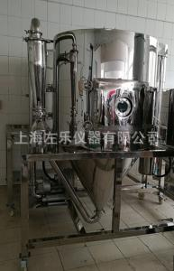 5L喷雾干燥机离心喷雾干燥机