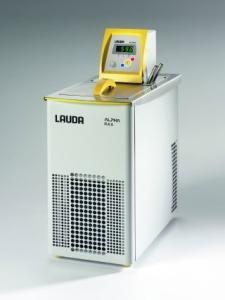 LAUDA劳达 RA8加热制冷循环器(特价促销 )