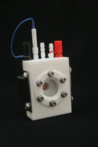 PECK51微型光電化學池