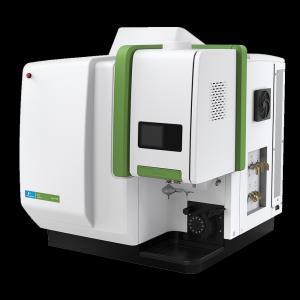 Avio 500 电感耦合等离子体发射光谱仪
