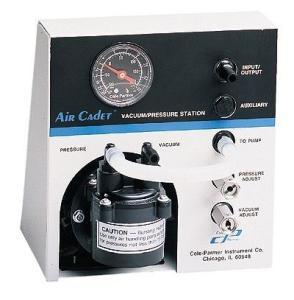 Air Cadet 07532-85真空/压力泵