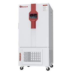 博迅 BXY-150S 药品稳定性试验箱