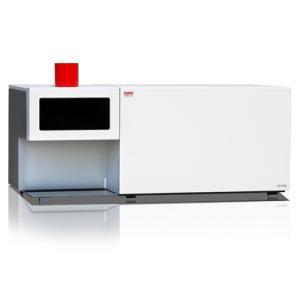 ICP-7700型电感耦合等离子体发射光谱仪