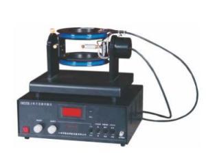 DZZX-1电子自旋共振仪