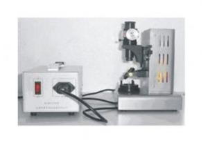 SGH-1牛顿环实验装置