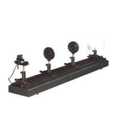 SGP-10偏振光旋光實驗裝置