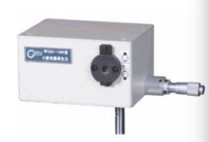 港东WGD-100小型光栅单色仪