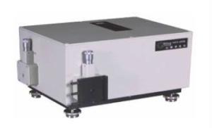 港东WGD-300光栅单色仪