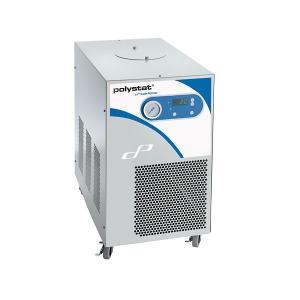 Polystat大容量冷热循环冷却器12911-02