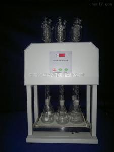 國標GB11914標準COD消解器