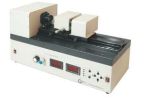 天津港东 YGP-3普朗克常量实验装置
