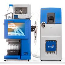 瑞典Biotage Dalton 2000快速制備-質譜聯用