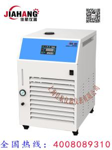 上海佳航JH-1200冷却水循环器
