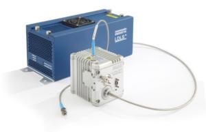 EQ-99X Energetiq激光驱动白光光源LDLS
