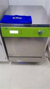 实验室洗瓶机清洁效果的验证厂家直销