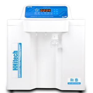 和泰Prima-S超纯水机